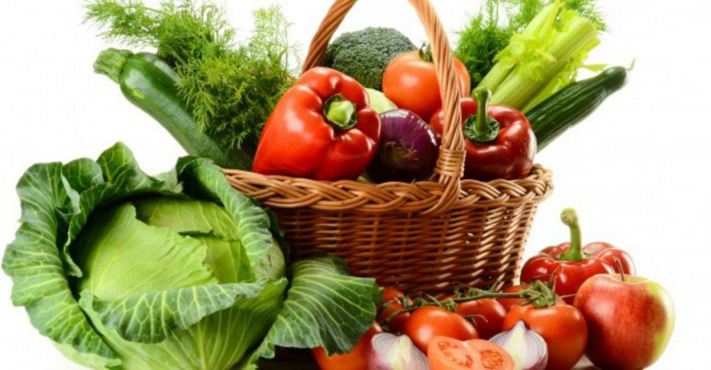 9 alimentos que te ayudar n a mejorar la circulaci n sangu nea blog - Alimentos para la circulacion ...