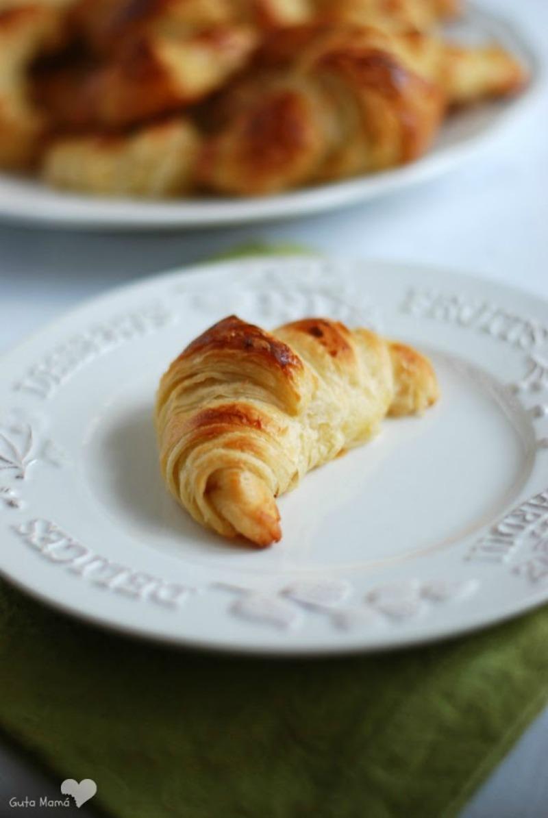 1 blog for Facilisimo cocina postres
