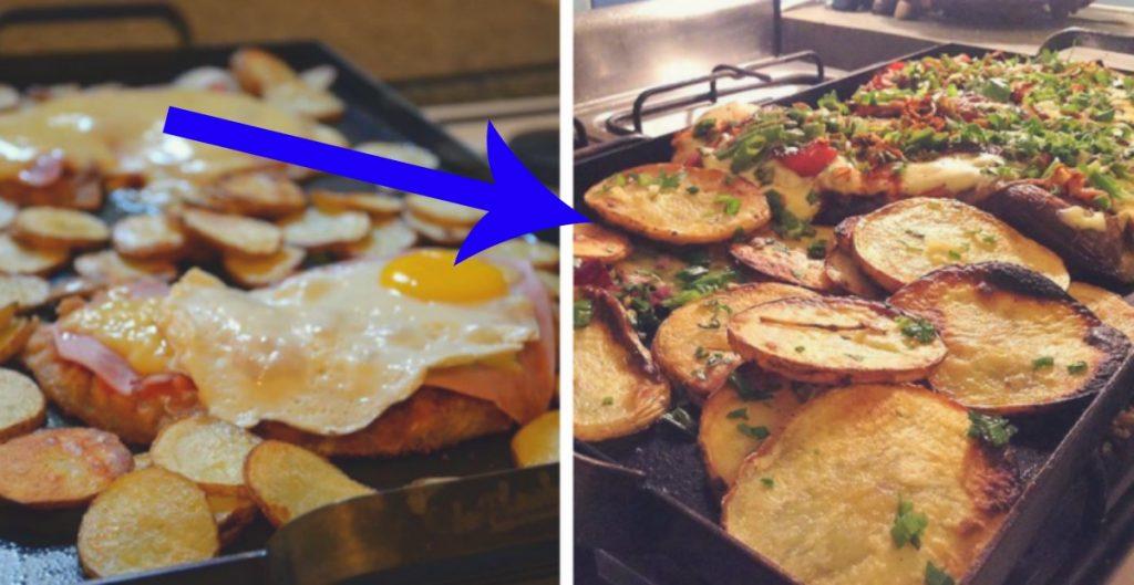 5 sencillas recetas para cocinar carne a la plancha para - Cocinar a la plancha ...