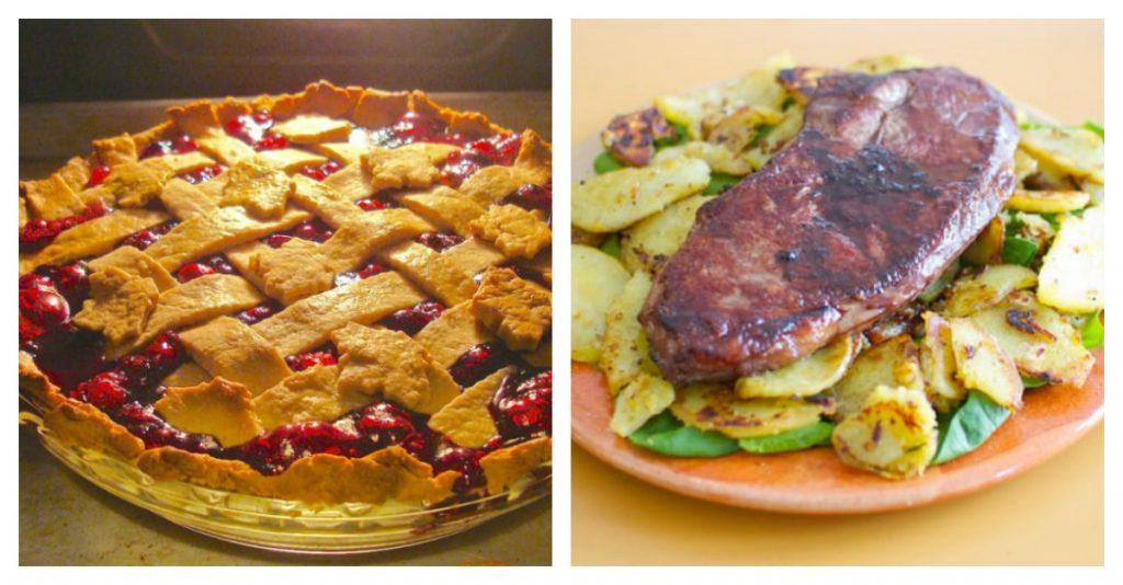 11 trucos de cocina de los a os 20 que deber amos seguir - Trucos de cocina ...