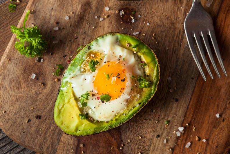 7 maneras en que los mexicanos preparan huevos 161todas me