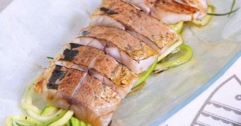 2 deliciosas ideas para cocinar jurel en casa delicias