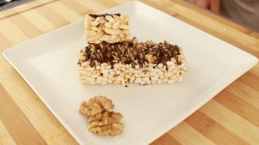 0004 barras de cereal - portaa 2