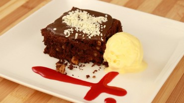 0019 brownie - portada