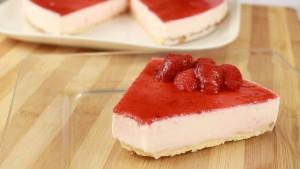 0025 torta de yogurt - portada