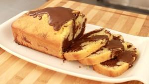 0028 - cake marmol chocolate - portada