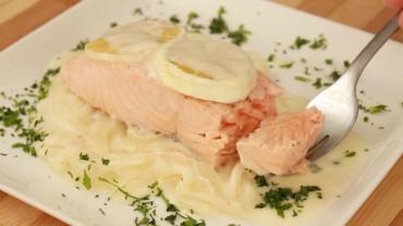 0047 salmon al limon - portada