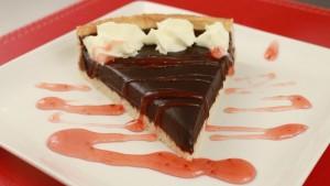 0060 tarta de chocolate - portada