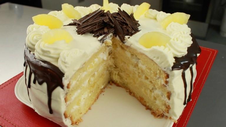 0105 torta de pina - portada