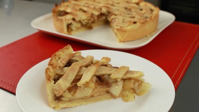 0108 kuchen de manzana - portada