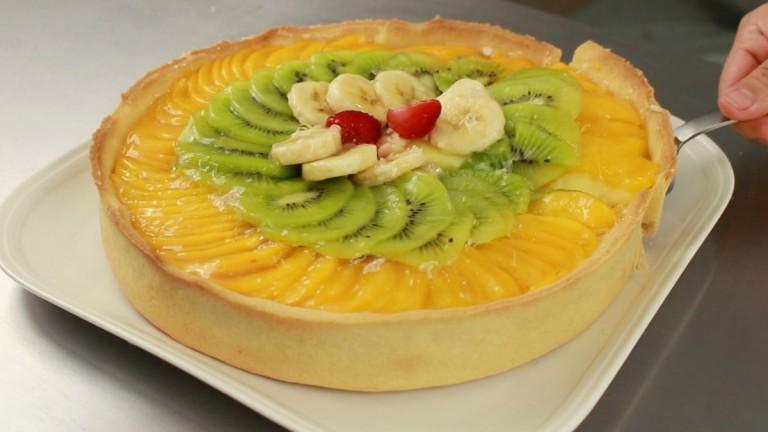 0112 tartaleta de frutas - portada