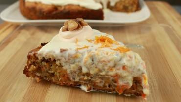 0117 cake zanahoria - portada