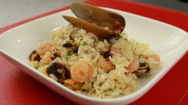 0119 arroz con mariscos - portada