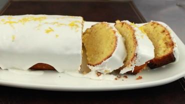 0121 cake de limon - portada