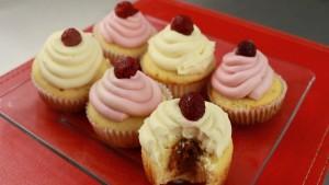 0122 cupcakes - portada