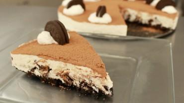 0124 cheesecake de oreo - portada