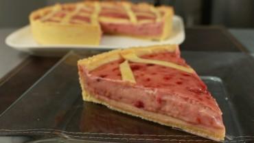 0126 kuchen de frambuesa - portada