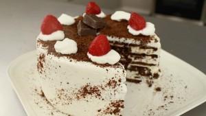 0127 torta heada de galleta - portada