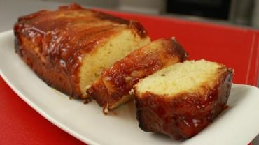 0128 cake de platano - portada
