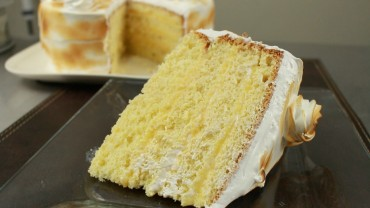 0143 - torta tres leches - porada