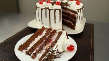 0168 torta selva negra - portada