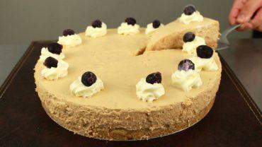 0175  tarta manjar banana - portada