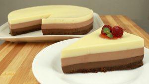0176 - tarta 3 chocolates - portada