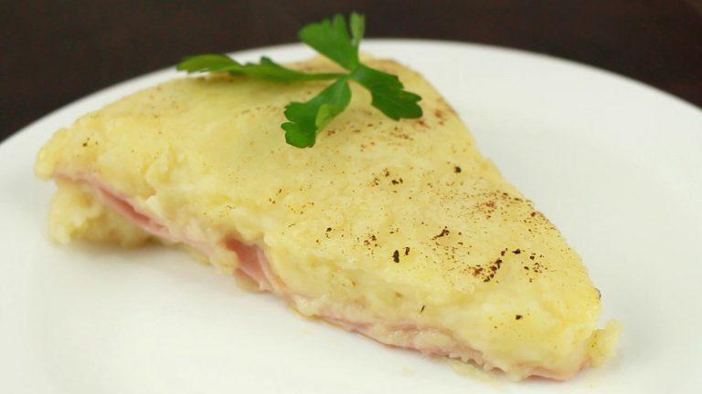 0180 tarta de papas jamon queso - portada