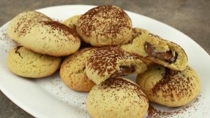 0191 galletas rellenas nutella - portada