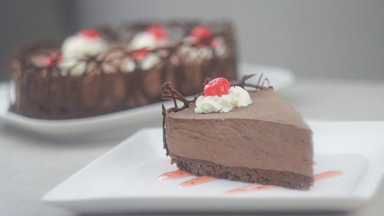 0256-tarta-mousse-de-chocolate