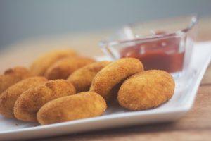 0271-nuggets-de-pollo