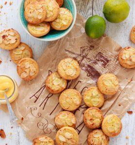 1-galletas-de-almendra