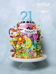 10-pasteles-artisticos-1