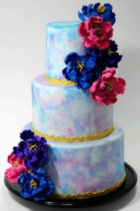 10-pasteles-artisticos-2