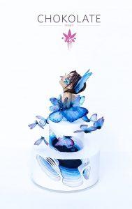 10-pasteles-artisticos-3