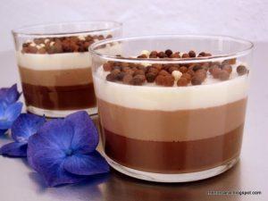 10-tres-chocolates