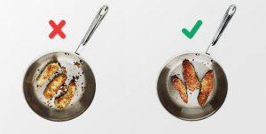 12-errores-culinarios-11