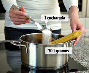 12-errores-culinarios-3
