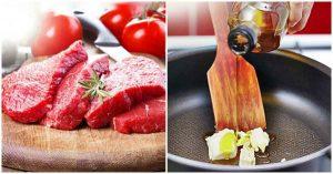 12-errores-culinarios-portada
