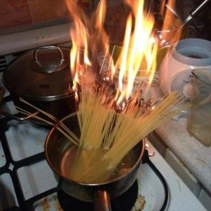 18-fails-al-cocinar-1
