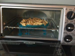 18-fails-al-cocinar-4