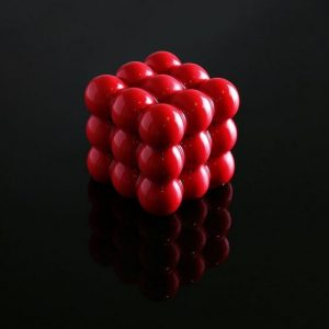 19-postres-geometricos-11