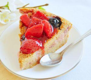 2-budin-de-pan-y-frutos-rojos
