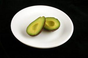 200-calorias-13