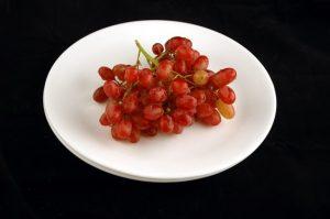 200-calorias-15