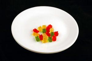 200-calorias-5