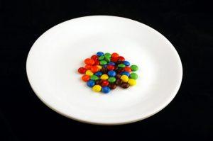 200-calorias-6