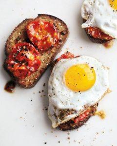 23-desayunos-perfectos-10