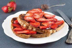 23-desayunos-perfectos-6