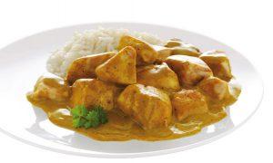 5-pollo-al-curry
